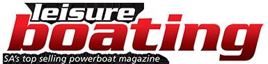 Leisure Boating Magazine
