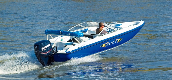 The Banning of 2-Strokes: MYTH OR MYSTERY? | Leisure Boating