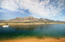 Dream Waterski Sites of South Africa