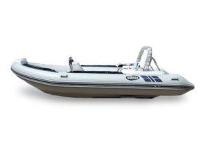 Infanta Inflatable 4.7 SRI