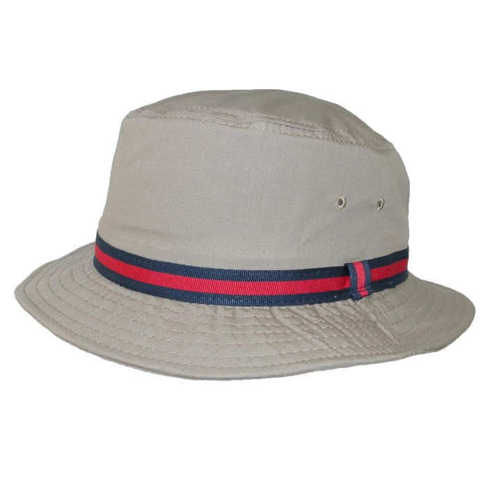 6# All boating fathers would love a hat to add to their collection. You can never have too many hats, right?