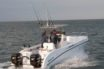 St Blaize Marine Eclipse 680