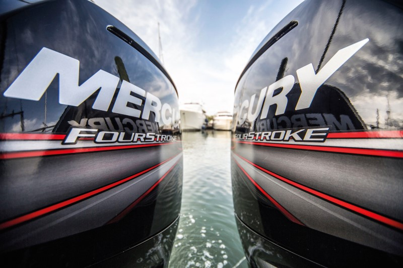Easy tips to keep your boat in top condition