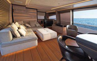 Adler Yachts