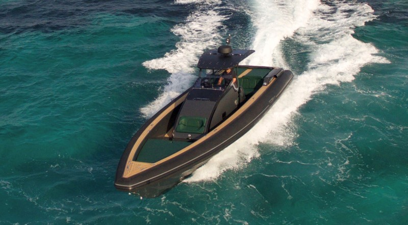 Tips for boat buying