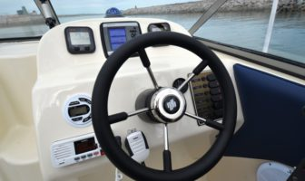 10 tips to get your boat looking its best