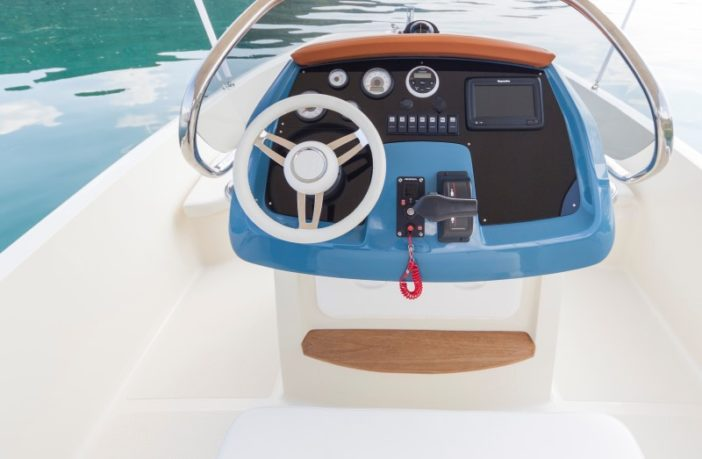 Boat cleaning tips