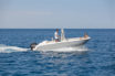 INVICTUS YACHTS - THE NEW 200 HX COMPACT CROSSOVER IS BORN!